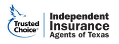 Sweeney Company is an Independent Insurance Agent of Texas
