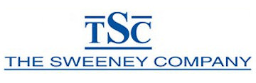 Serving Business Insurance Needs in Texas | The Sweeney Company