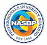 Sweeney Company is a Member of  the National Association of Surety Bond Producers