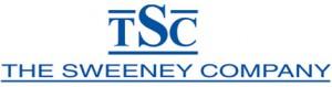 The Sweeney Company