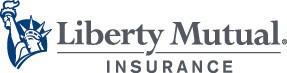 liberty-mutual-insurance-logo-287x73