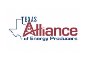 Texas-Alliance-of-Energy-Producers-300x200