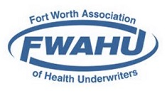 fwahu-logo-header-2 (1)