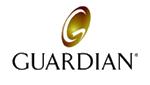 GuardianLogo2
