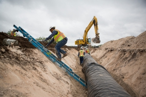 TxTrib-Pipeline-015_1_jpg_800x1000_q100