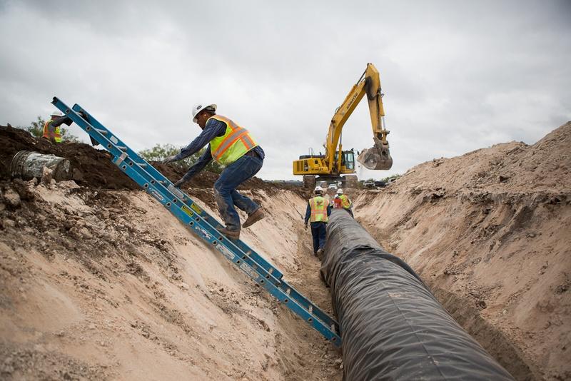 TxTrib-Pipeline-015-1-jpg-800x1000-q100