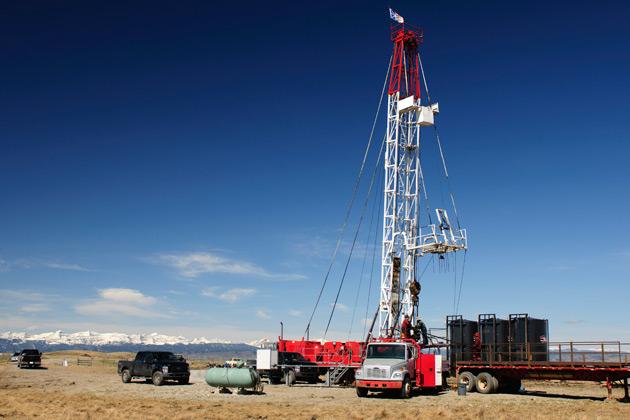 ap-canada-drilling-630x420-111228
